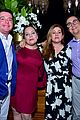 puerto rico celebration november ritz carlton reserve 2018 103
