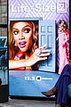 tyra banks consulted lindsay lohan about life size 2 07