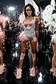 winnie harlow newbies victorias secret fashion show 13