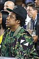 jay z checks out rams vs chiefs football game in la 03