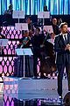 michael buble on the voice 03