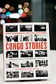 ryan gosling stories from the congo 03