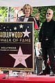 ryan murphy walk of fame ceremony 05