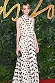 rosamund pike carey mulligan naomie harris the fashion awards 23