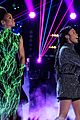 kelly rowland kennedy holmes the voice 08