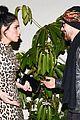kate beckinsale sarah silverman tracee ellis ross w magazine party 37