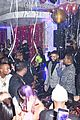 drake new years eve party 39