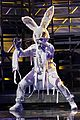 rabbit the masked singer 03