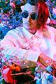 gnash we debut album 03
