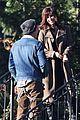 lili reinhart cole sprouse film rvd scenes 03