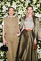 julia roberts kathryn newton more help honor lucas hedges at wsj magazine din 07