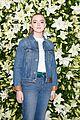 julia roberts kathryn newton more help honor lucas hedges at wsj magazine din 11