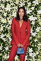 julia roberts kathryn newton more help honor lucas hedges at wsj magazine din 15