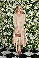 julia roberts kathryn newton more help honor lucas hedges at wsj magazine din 19