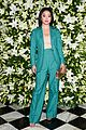 julia roberts kathryn newton more help honor lucas hedges at wsj magazine din 23