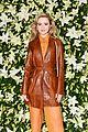 julia roberts kathryn newton more help honor lucas hedges at wsj magazine din 31