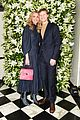 julia roberts kathryn newton more help honor lucas hedges at wsj magazine din 35
