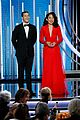 sandra oh andy samberg monologue golden globes 07