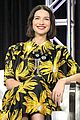 caitriona balfe at tca tour 02