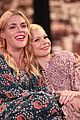 busy philipps michelle williams busy tonight 01