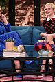 busy philipps michelle williams busy tonight 05