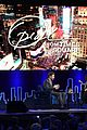 bradley cooper oprah winfrey supersoul conversations 05