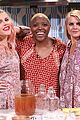 eliza coupe busy philipps talk going head to head for roles 01