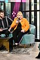 liam hemsworth is such a gentleman according to rebel wilson 02