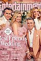 julia roberts my best friends wedding reunion ew 01