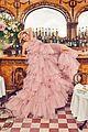 julia roberts my best friends wedding reunion ew 02
