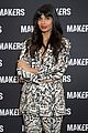 john legend jada pinkett smith and ciara share powerful words makers conference 2019 25