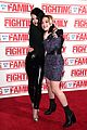jack lowden fighting with my family cast celebrate uk premiere 04