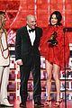 kacey musgraves thanks husband ruston kelly grammys acceptance speech 03