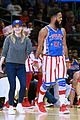 reese witherspoon jim toth harlem globetrotters 03