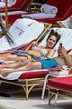 james franco girlfriend miami beach vacation 47
