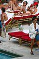 james franco girlfriend miami beach vacation 79