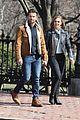 hannah brown date in boston jed wyatt the bachelorette 03