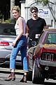 amber heard steps out with rumored boyfriend andy muschietti 04