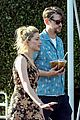 amber heard rumored boyfriend andy muschietti head to the movies 03