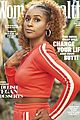 issa rae womens health march 2019 02