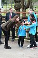 kate middleton scouts early years 07