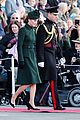 prince william kate middleton st patricks day 2019 22