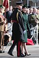 prince william kate middleton st patricks day 2019 26