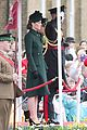 prince william kate middleton st patricks day 2019 58