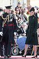 prince william kate middleton st patricks day 2019 61