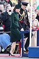 prince william kate middleton st patricks day 2019 66