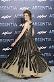 stana katic absentia madrid premiere 05