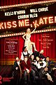 kiss me kate broadway photos 13