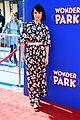 mila kunis ken jeong premiere wonder park in la 13