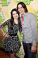 look back at kids choice awards from 10 years ago 43